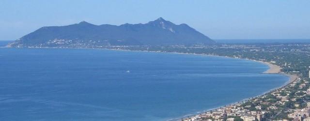 Terracina-vista01-001