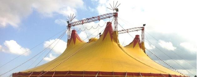 circo c