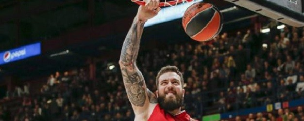Miroslav Raduljica c