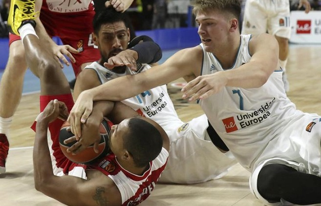 doncic real