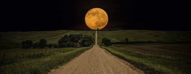 luna c