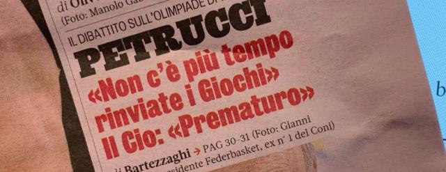 petrucci c