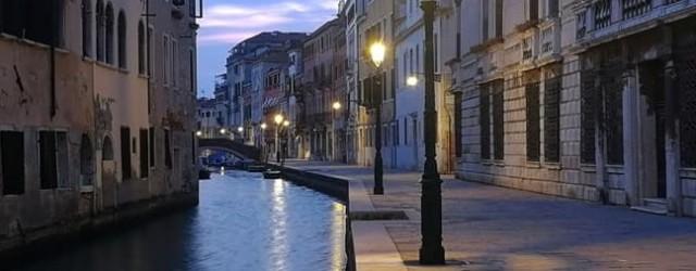 venezia c