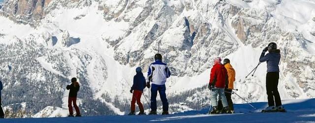cortina-ski faloria c