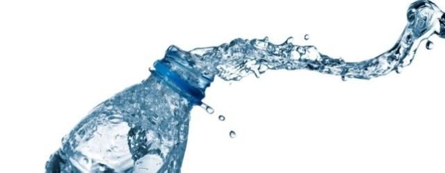 bottiglia acqua basket c