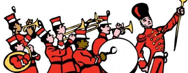 banda musicale c