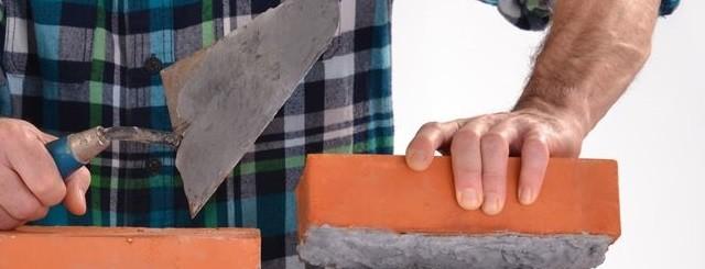 costruzione-muro c