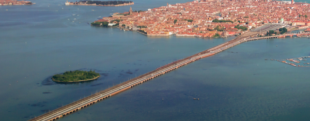 ponte libertà